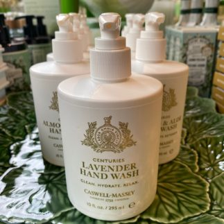 lavender hand wash Caswell
